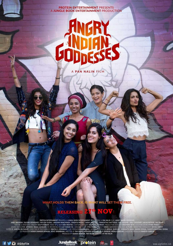 International Women's Day 2021: From 'Thappad' to 'Ajji', powerful women-centric films to watch