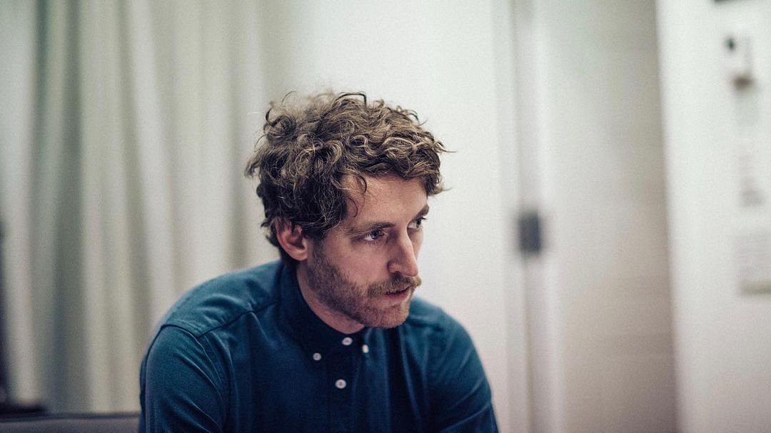 'Silicon Valley' star Thomas Middleditch accused of sexual harassment