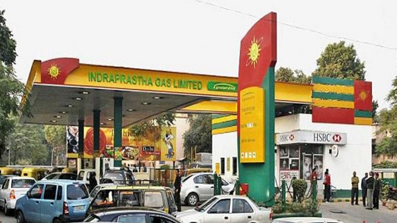 CNG, PNG prices hiked in Delhi, Noida, Ghaziabad from today