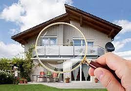 Ujjain: 248 beneficiaries await last instalment of Rs 50,000 under PM housing scheme in Mahidpur
