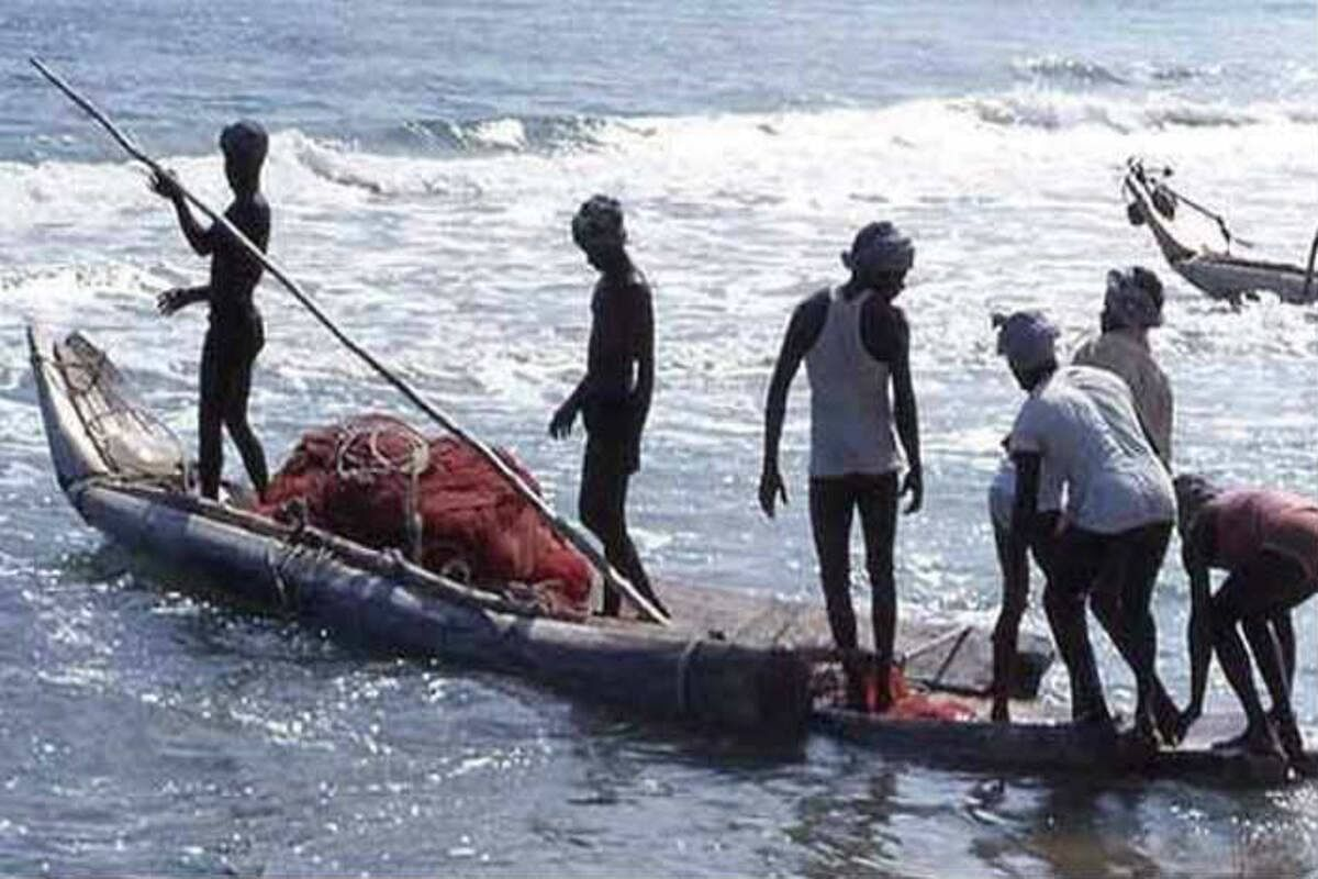 Karaikal fishermen to boycott Puducherry assembly polls