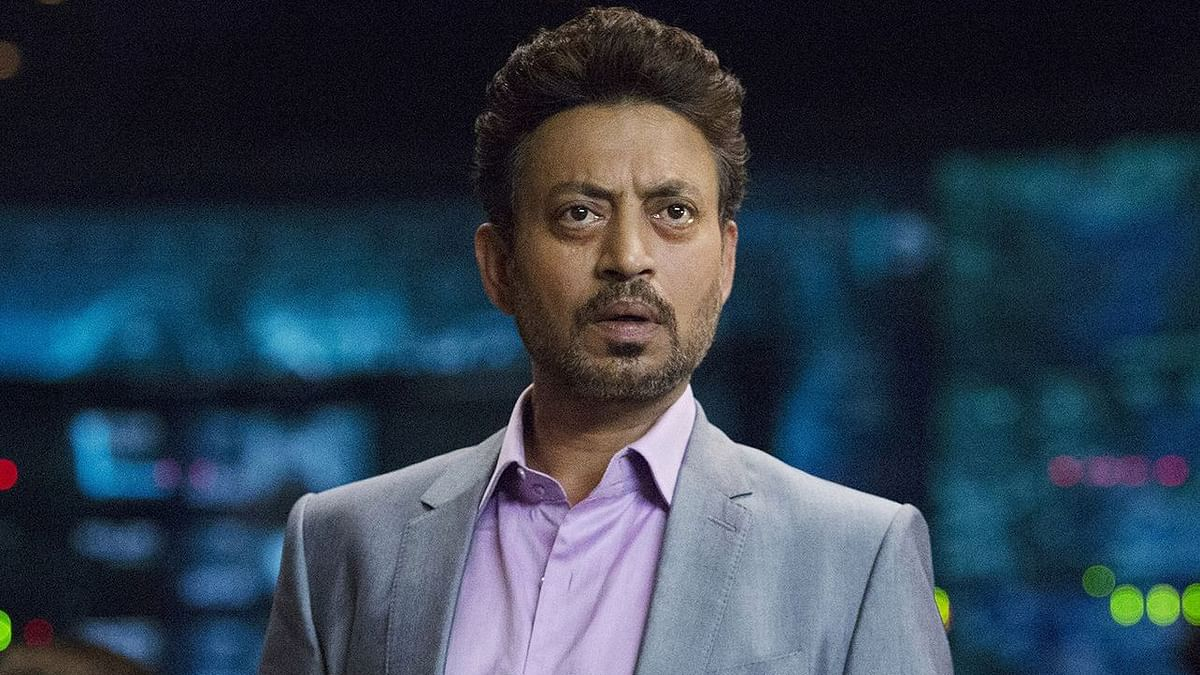 Irrfan Khan's name misspelled at Producer's Guild of America (PGA) Awards 2021