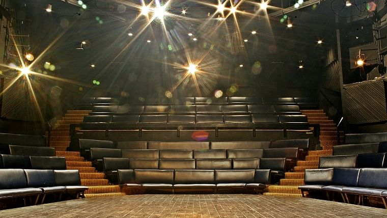 World Theatre Day 2021: From Shernaz Patel to Atul Kumar...veterans share their thoughts on the way ahead for the art form