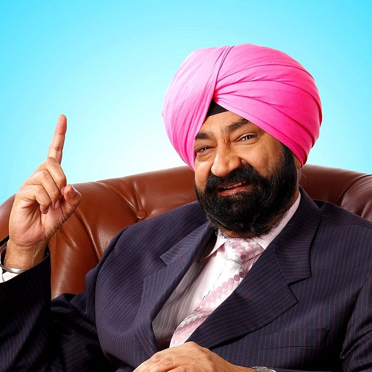 CinemaScope: Jaspal Bhatti - The satirist and chronicler of the Common Man