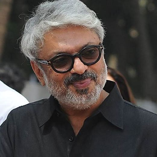 Sanjay Leela Bhansali tests positive for COVID-19 while shooting 'Gangubai Kathiawadi'