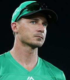 Dale Steyn apologises after comparing IPL with Pakistan Superleague