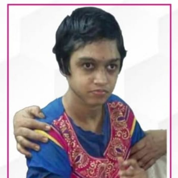 Mumbai: Cops look for 27-year-old specially-abled woman missing from Chembur