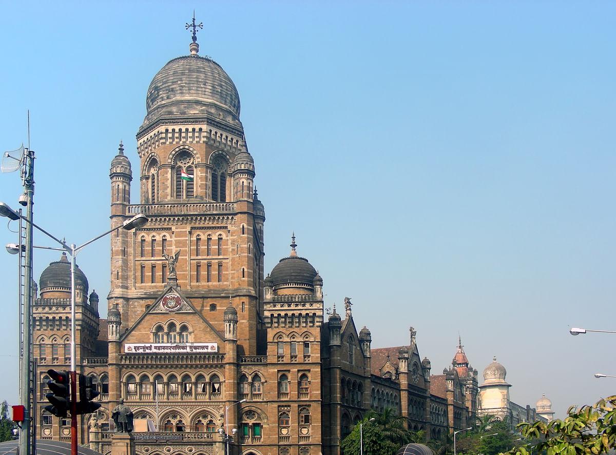 Mumbai: BMC suspends staffer who sexually harassed 2 women