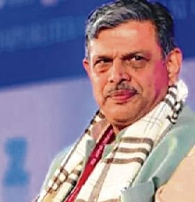 PM Modi to run RSS with new general secretary Dattatreya as his proxy