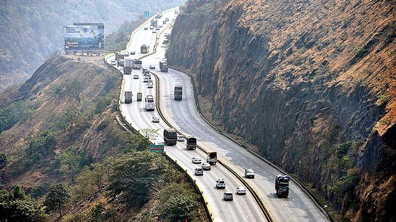 Maharashtra Budget 2021-22: Govt paves Rs 12,950 cr for roads with good intentions