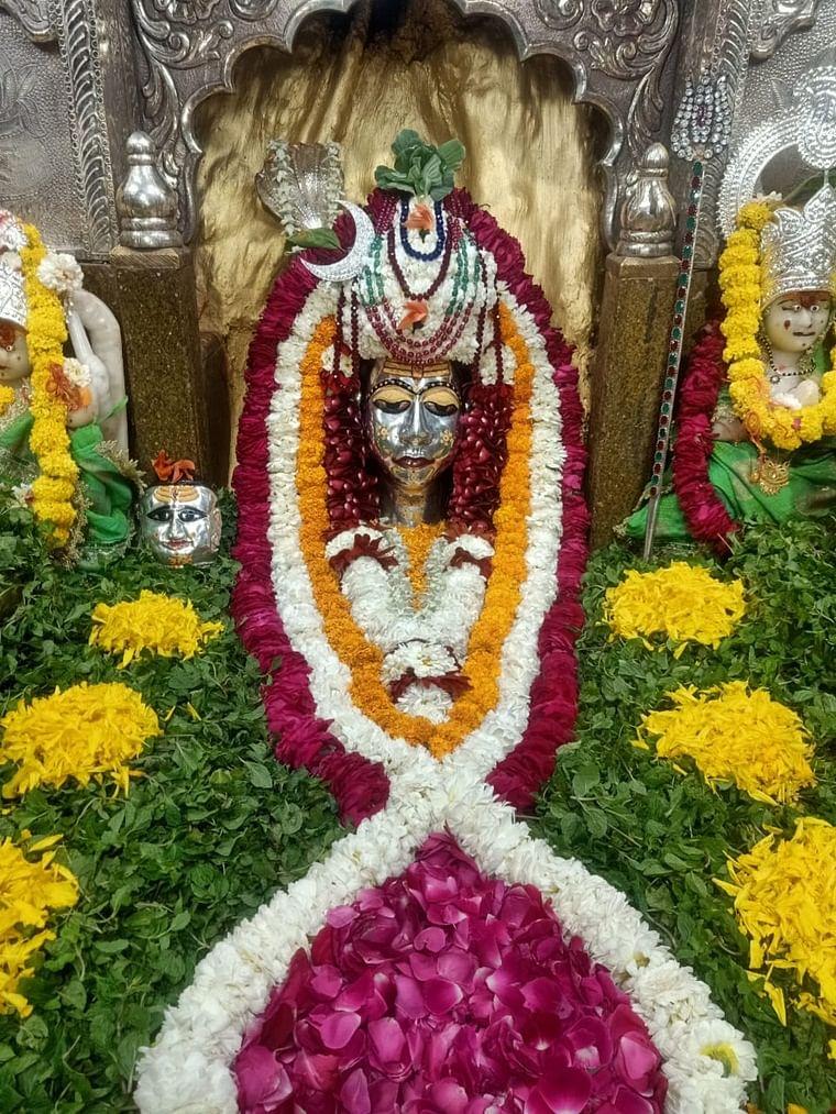 Bhopal: Shri Badwale Mahadev temple to celebrate low-key Mahashivrtari due to COVID-19