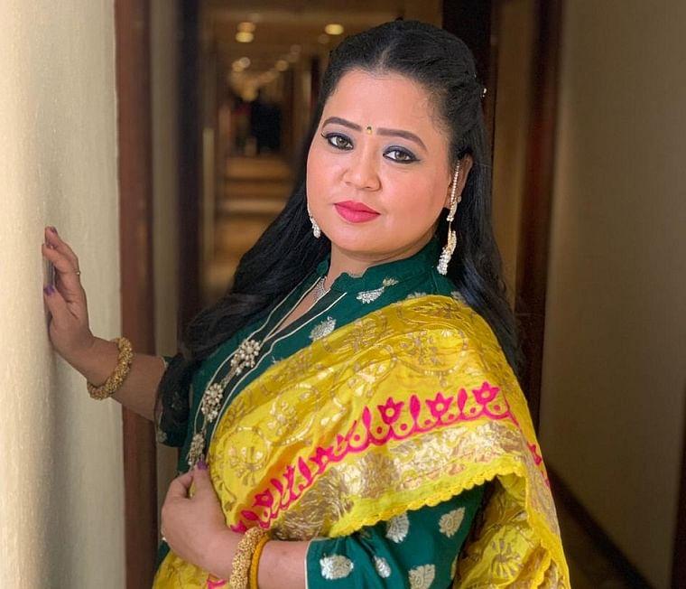 Holi 2021: From Aparshakti Khurana to Pankaj Tripathi...actors reveal their plans, share childhood memories, and more