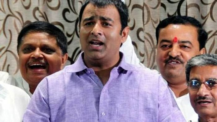Muzaffarnagar riots: Court accepts closure report of SIT against BJP MLA Sangeet Som