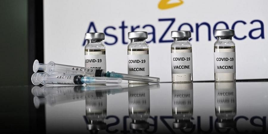 COVID-19: Maharashtra becomes first state to cross 8 million vaccine doses
