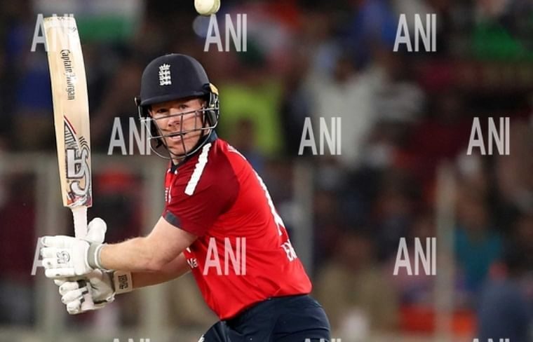 IND vs ENG, 3rd T20I: Eoin Morgan becomes first England cricketer to play 100 T20Is