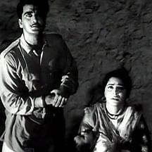 Remembering Sahir Ludhianvi on his birth centenary: When he wrote as a concerned mother