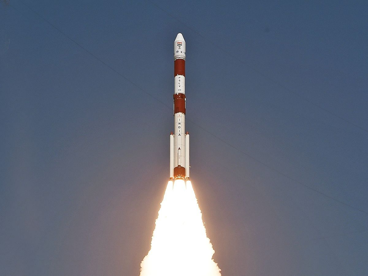 ISRO's NewSpace India to invest Rs 10,000 crore in 5 years, expects manpower requirement of 300
