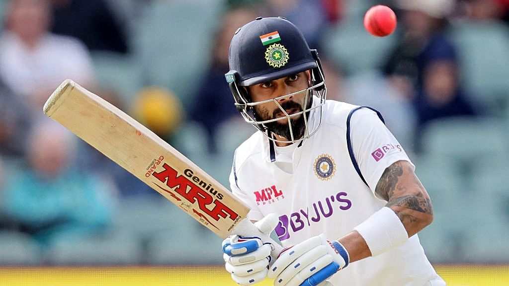 IND vs ENG: Virat Kohli all set to break several records in the 4th Test