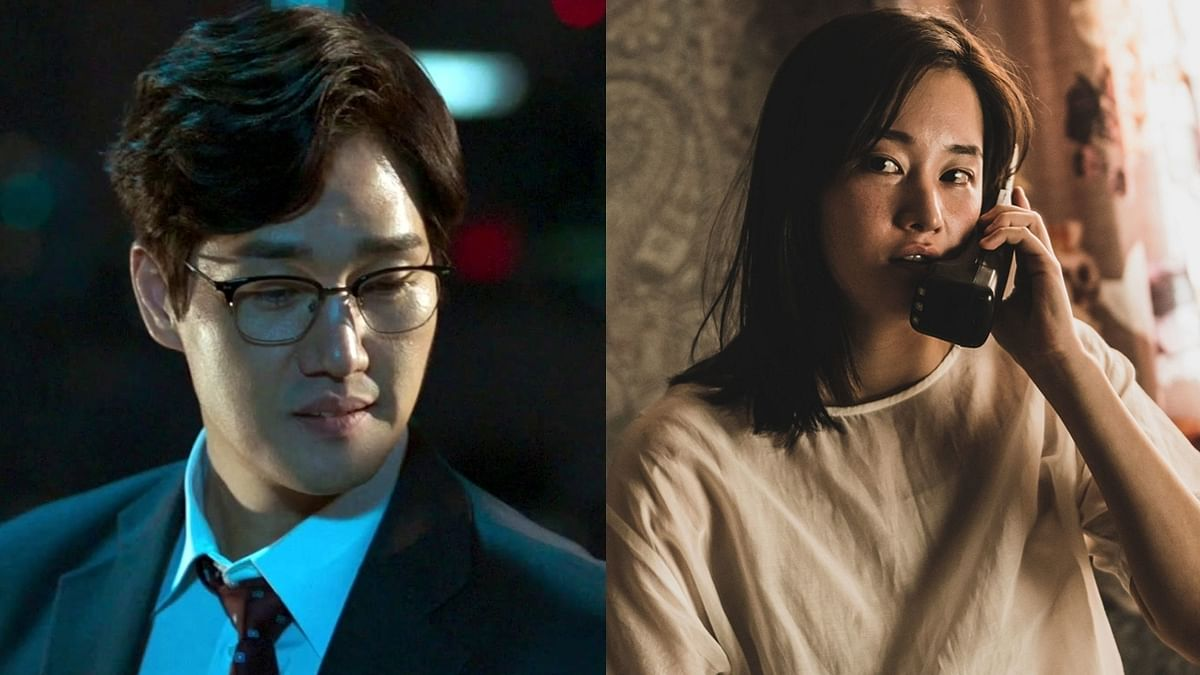 'Money Heist' Korean Remake: Yoo Ji Tae as 'Professor', Jeon Jong Seo as 'Tokyo'- who will play what