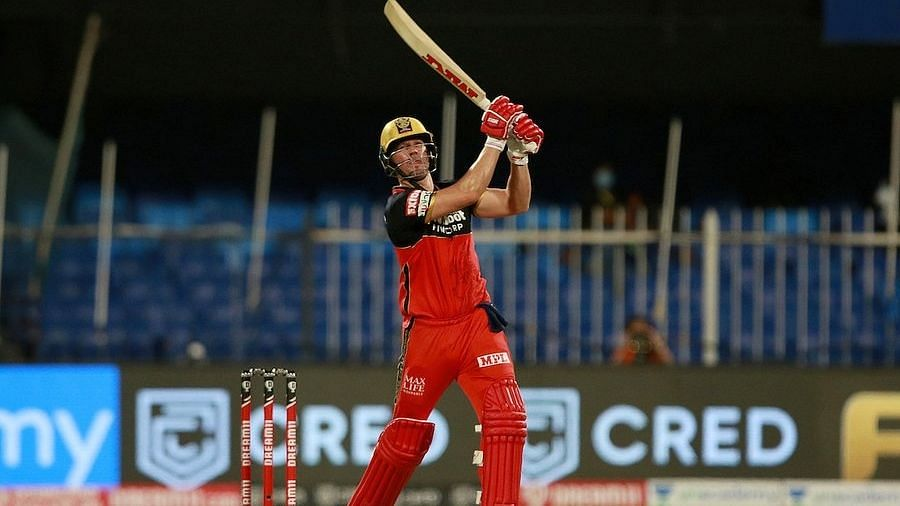 'I am all packed to join the team': AB de Villiers all set to join RCB for IPL 2021