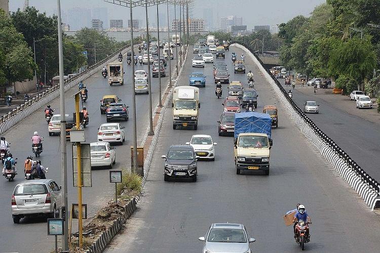 Maharashtra Budget 2021-22: MVA govt pushes transport infra projects in Mumbai ahead of BMC polls