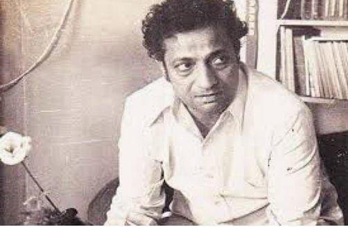 Pune: Veteran Marathi actor Shrikant Moghe dead