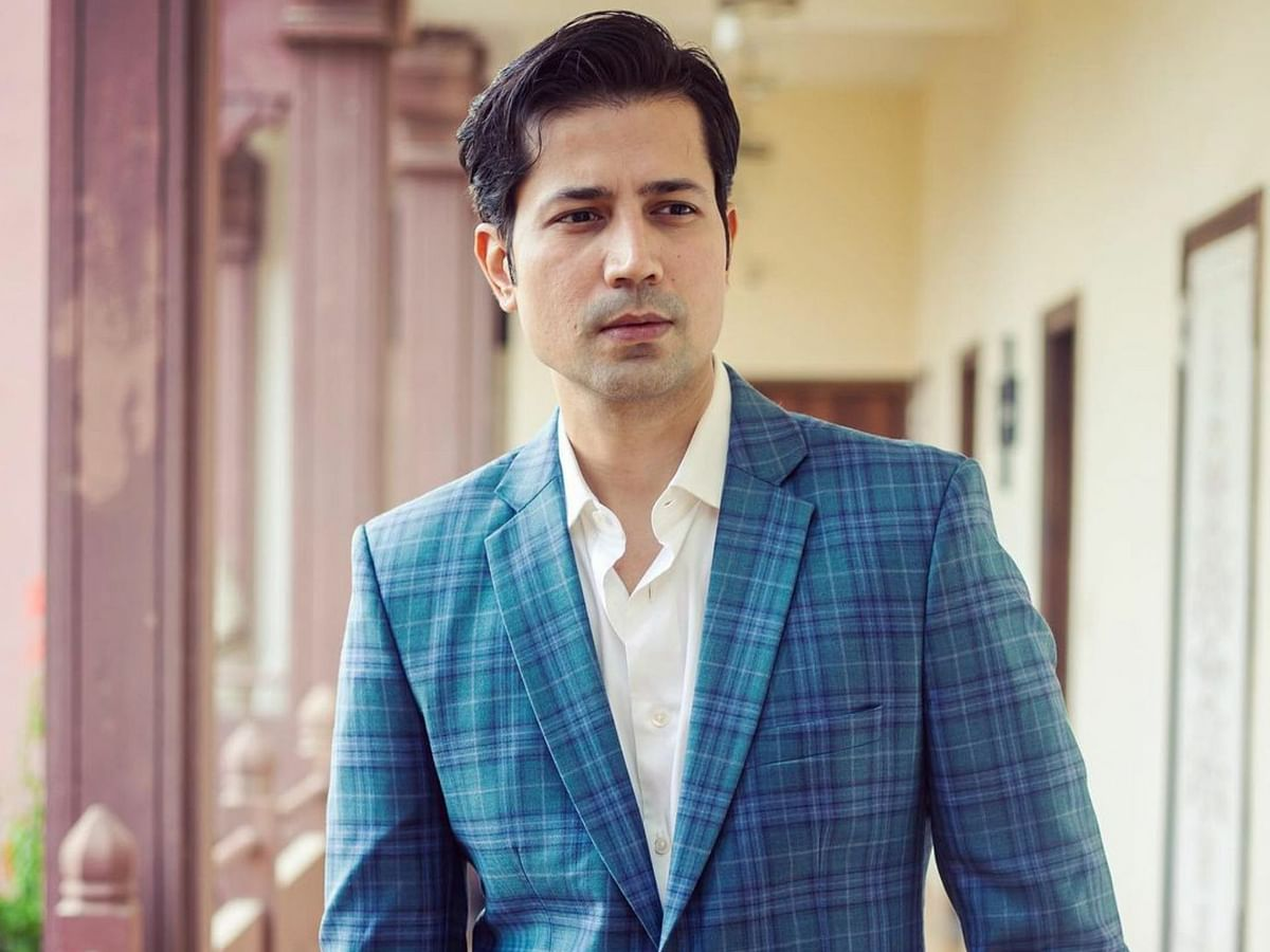 Nationalism is not all black and white: Sumeet Vyas
