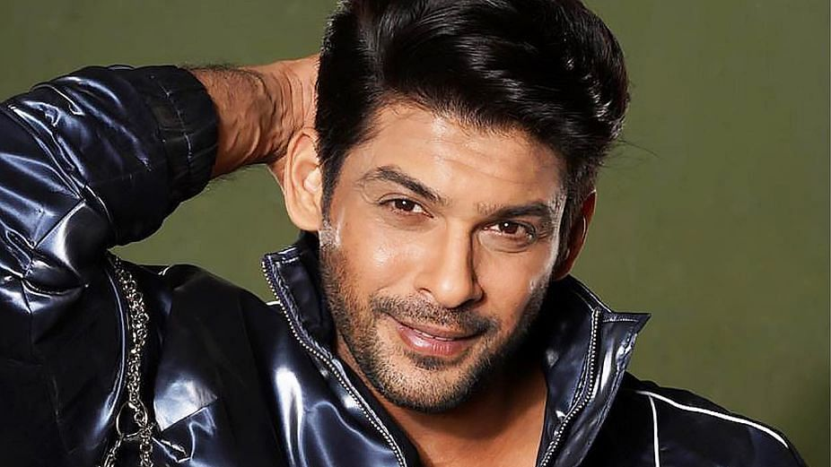 'Please be slightly lenient': Sidharth Shukla has a special request for teachers during exam season