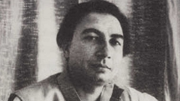 Sahir Ludhianvi birthday special: The poet who abhorred the label of a lyricist