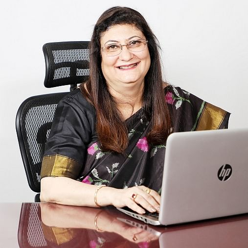 International Women's Day 2021: 'There have been attempts to break me... but those attempts failed,' says Dr Minnie Bodhanwala, CEO, Wadia Hospitals