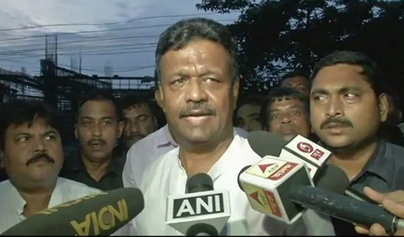 TMC's Firhad Hakim resigns as Kolkata mayor after EC directive on political appointees to civic bodies