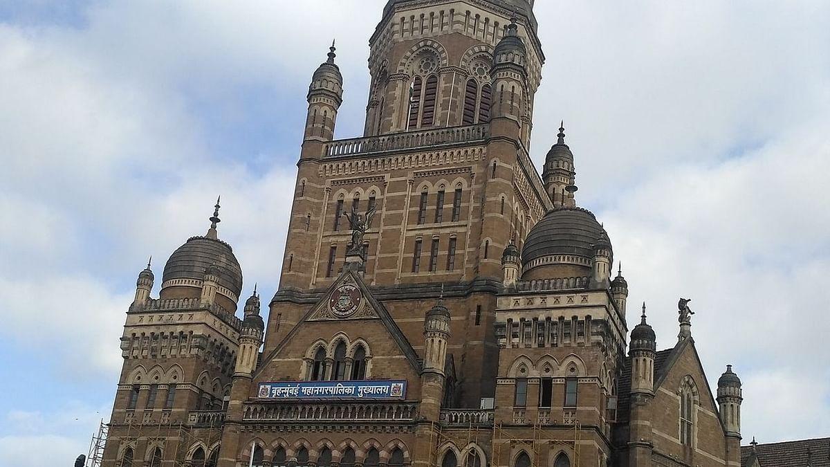 Mumbai: Nearly 33 per cent posts still vacant in BMC, reveals RTI