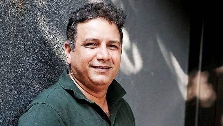 Cinema Journal Exclusive: Kumud Mishra to play Vicky Kaushal's father in YRF movie?