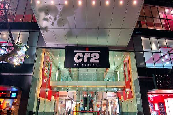 Mumbai: CR2 mall issued notice to pay property tax arrears of Rs 19.06 crore