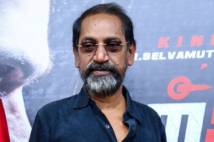 Day after Tamil film director S P Jananathan's demise, his sister Lakshmi  passes away