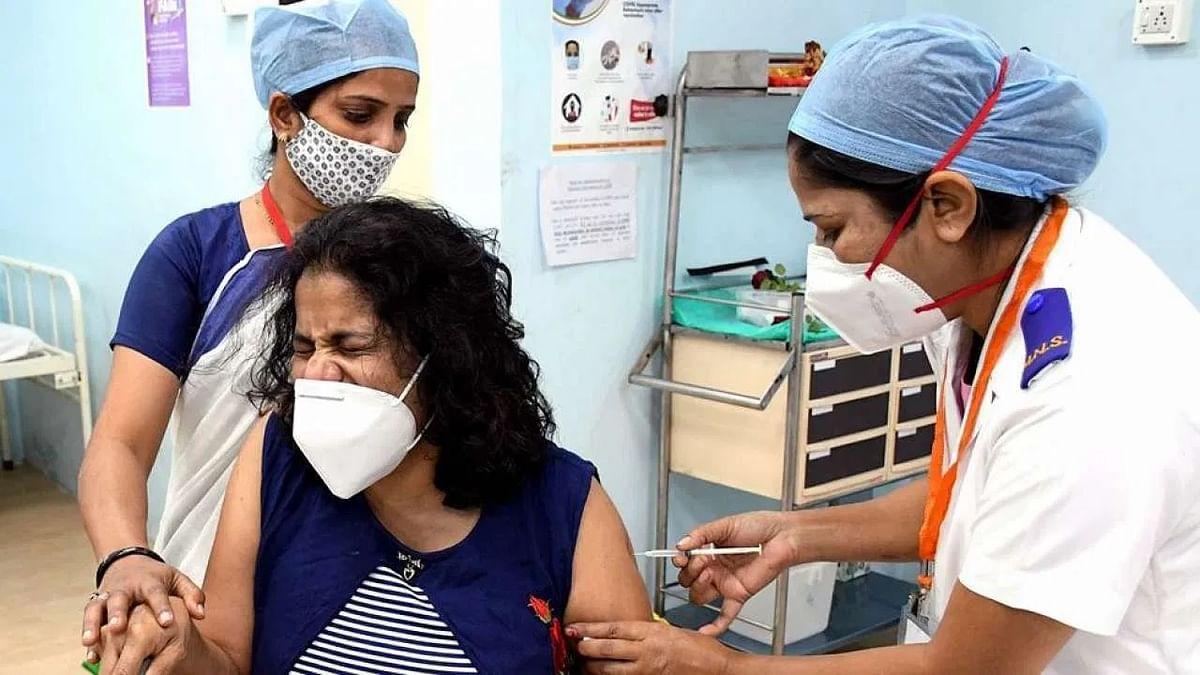 FPJ Edit: Coronavirus is still here, pair vaccines with masks
