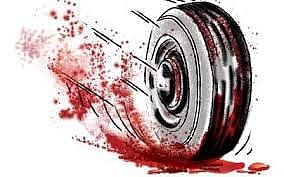 Mumbai: Cyclist mowed down by BEST bus, driver held