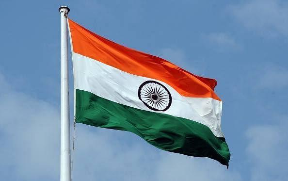 Jammu and Kashmir: Anantnag administration orders hoisting of tricolour on all govt buildings
