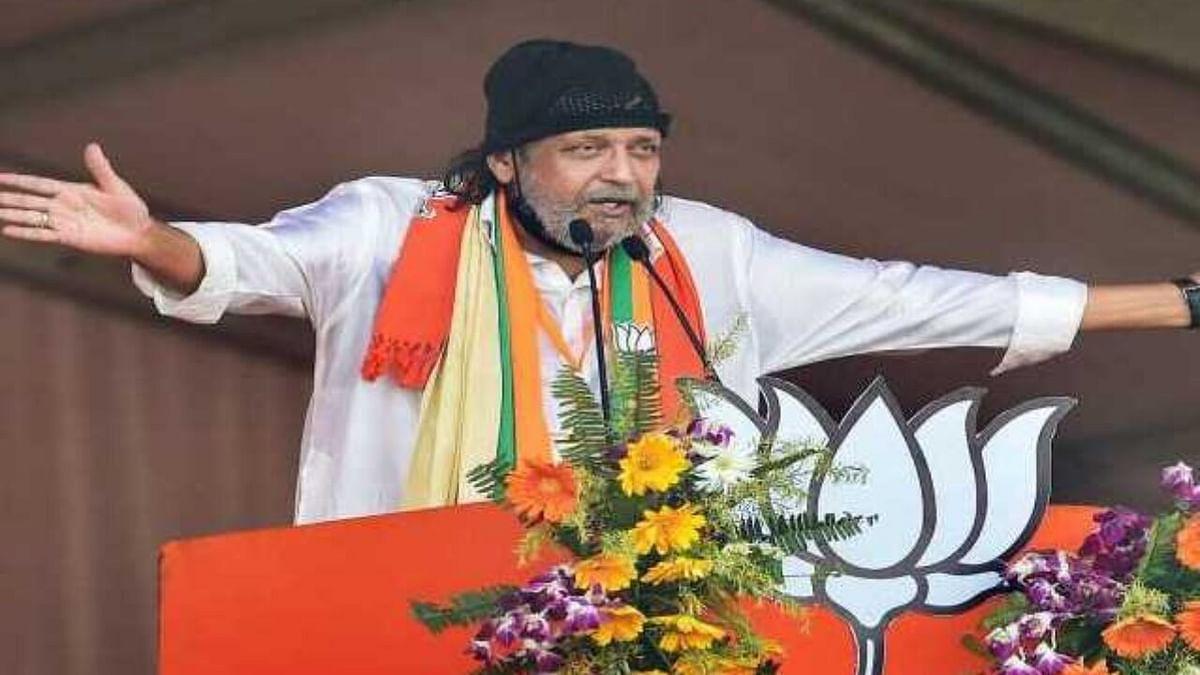 Do filmstars really win elections, asks Aditya Mukherjee