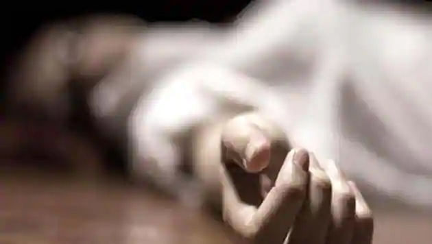 Bhopal: Fed up with being called 'thief', 15-year-old girl kills self