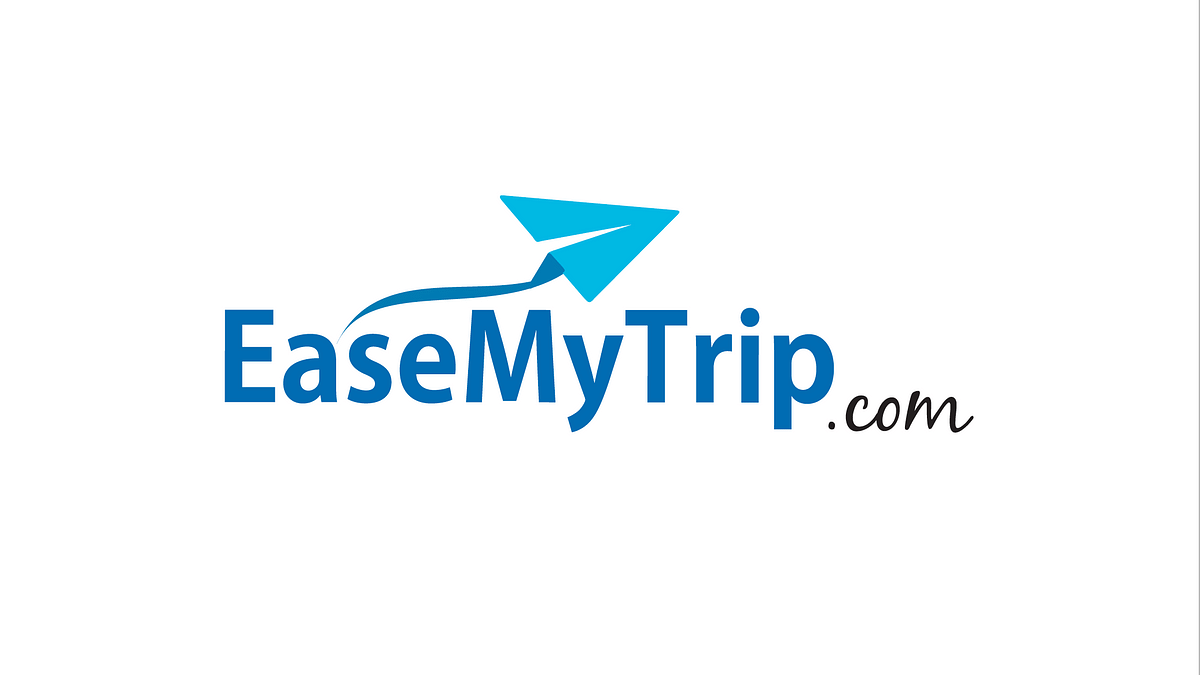 Easy Trip Planners IPO opens today; here's all you need to know