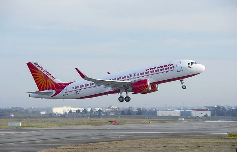 Air India's privatisation likely to be completed by May-June: Hardeep Puri