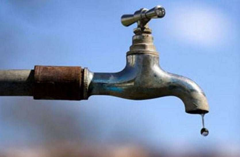 Bhopal: Power cut following Thursday rains, water supply to hit nearly 8 lakh residences today
