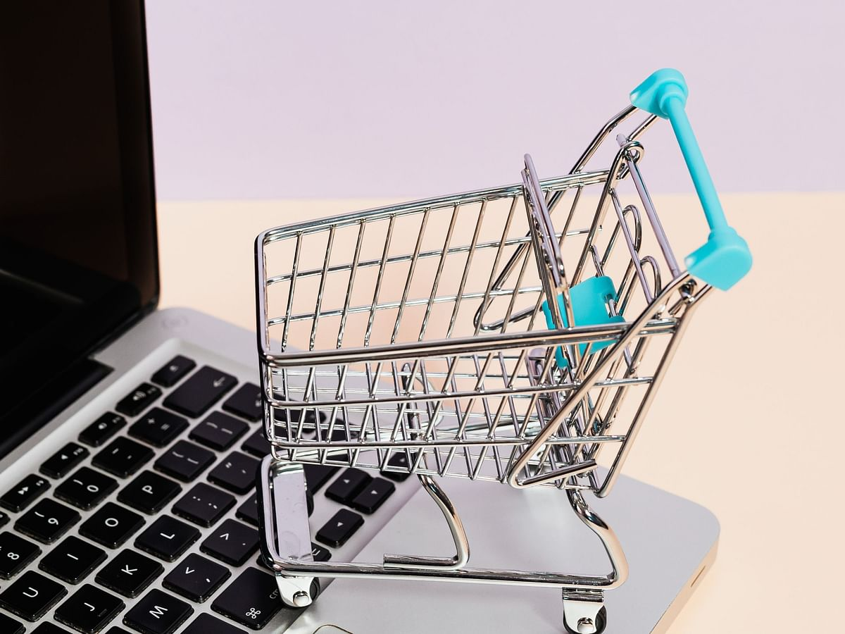 Break the chain: E-commerce, food deliveries allowed in Maharashtra but follow these rules to avoid strict action