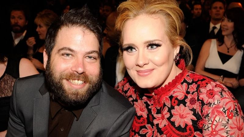 Adele, Simon Konecki finalise divorce nearly two years after announcing split