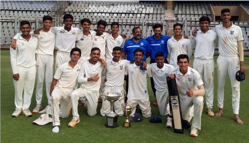 New Hind CC make a happy picture