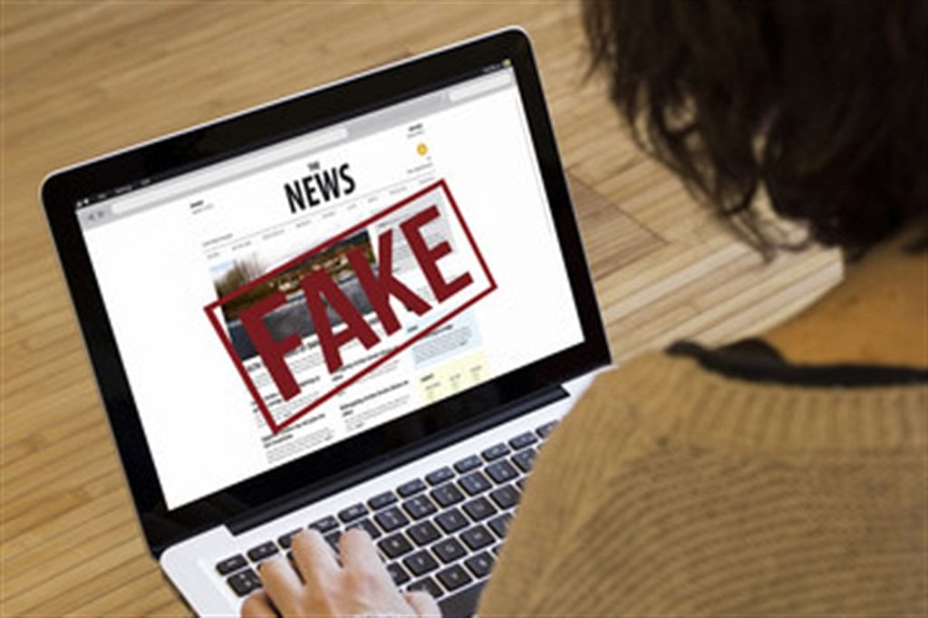 High emotional quotient can help you spot fake news, finds study