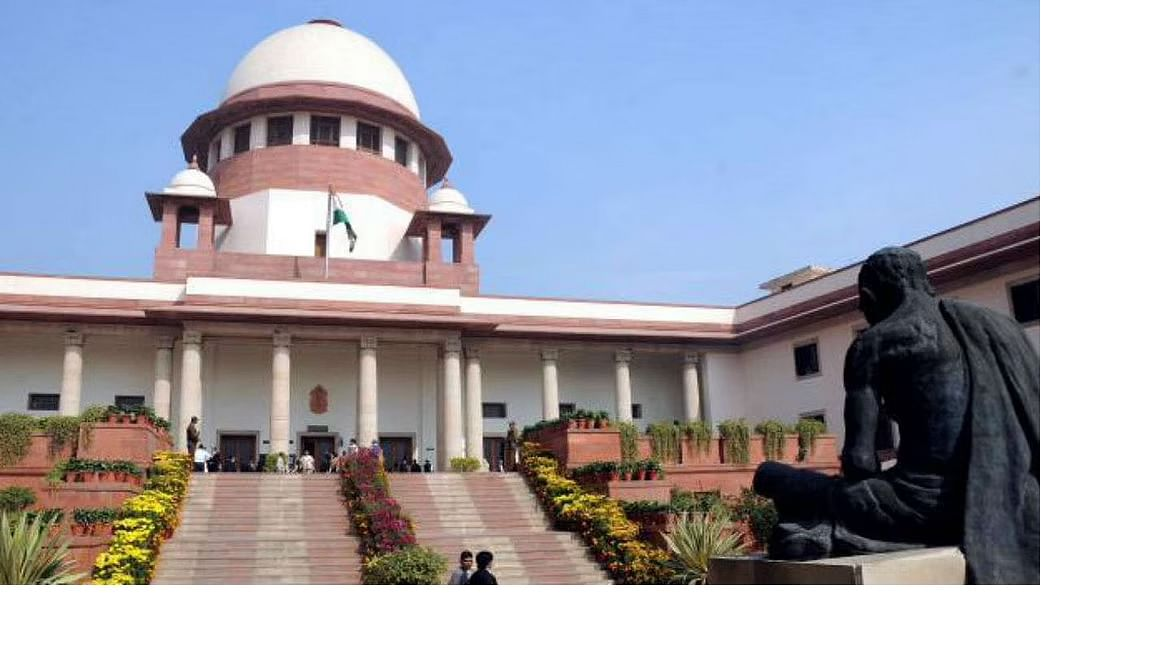 FPJ Edit: Welcome self-restraint by apex court on entertaining PILs