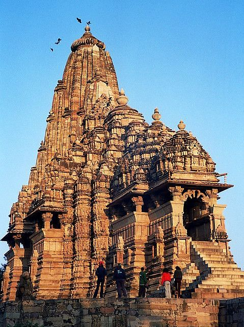 Madhya Pradesh: Covid pandemic deter tourists from heritage sites, lowers the footfall by almost 50 percent
