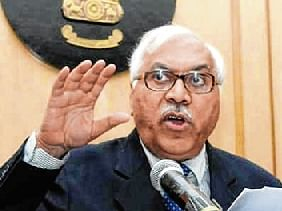 Islam is not hostile to family planning, Muslims are least polygamous: Former CEC SY Quraishi
